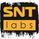 SNT-Labs