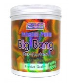 Big Bang 40 Servings
